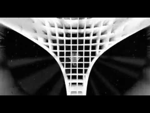 ALLODDSAGAISNTME- {Visual- ALEXANDER HAZE, BE SOMEBODY FT. BREAD (PROD. BY CLAMS CASINO)