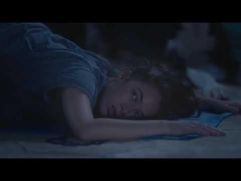 Can't Sleep? Tryg Natural Melatonin Sleep Aid   MidNite