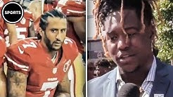 What Is Colin Kaepernick's Legacy? (Athletes Speak Out)