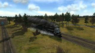 Air Conflicts: Secret Wars in game footage video game trailer - X360 PC PS3
