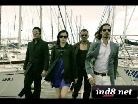 Jab Andhera Hota Hai - music - ind8.net
