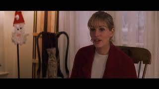 Финальная сцена... отрывок из фильма (Мачеха/Stepmom)1998