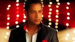 Download Marjawa - Gippy Grewal - Carry on Jatta [Official ] MP3 song and Music Video