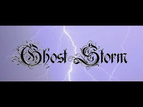 Norwalk's Ghost Storm Ain't Afraid Of No Ghosts