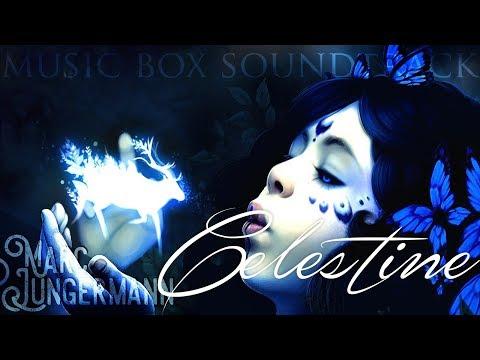 Celestine | Fantasy Soundtrack (Music Box)
