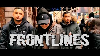dyp-quotfrontlinesquot-official-music-video
