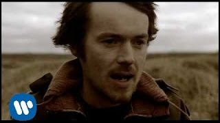 Baixar - Damien Rice The Blower S Daughter Official Video Grátis