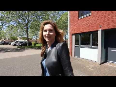 Nieuw in de verkoop; Havenkwartier 1 te Etten-Leur