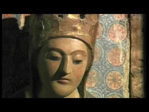 iFILMATI: Collazzone (Umbria) - Ed. Inglese
