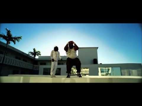 Young Scooter - Colombia Remix ft. Rick Ross, Birdman & Gucci Mane (Official Music Video)