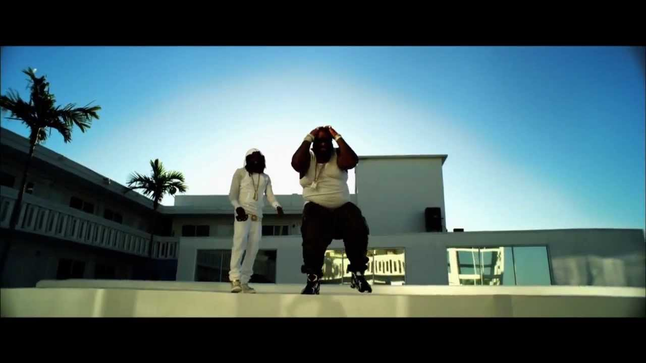 mp3 rick ross ft.wiz khalifa - big daddy kunk