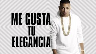 Ozuna - No Quiere Enamorarse (Official Lyric Video) thumbnail