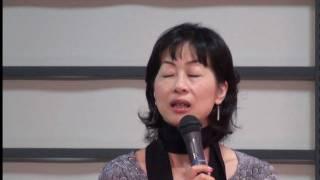 女性オリンピアンの運営による楽しいトークフォーラム。TOL/トータル・...