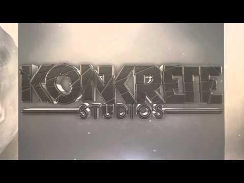 KonKrete Studios Production Promo