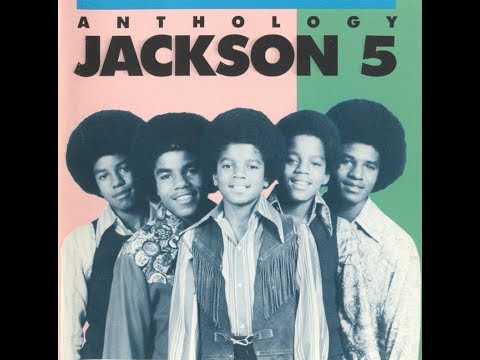The Truth about the Jackson 5 Mandela Effect
