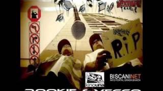 Download Video Rookie & Vecco -  Zbog čega si počeo pisat feat.Kontra.wmv MP3 3GP MP4