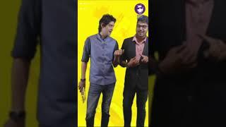 Loco Bazaar ) ₹4054 ) 1st edition ) 22 Aug