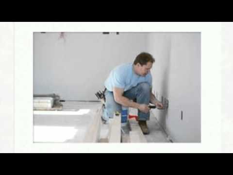 E B Extreme Electrical Services Contractor San Antonio Tx