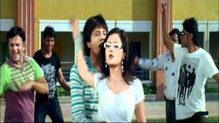 Heart Fail (Sahar Wali Jaan Mareli) (Bhojpuri) thumbnail