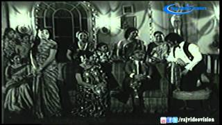 Kalyanam Kacheri Song HD | Sollathan Ninaikiren