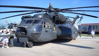 Super Helicopter - Ultimate Structure National Geographic Super Helicopters Documentary