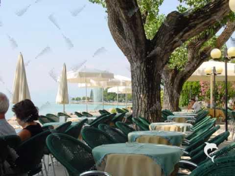 bardolino hotel du lac enjoy your holiday garda italy. Black Bedroom Furniture Sets. Home Design Ideas
