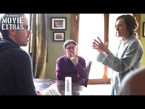 HEREDITARY (2018) | Behind The Scenes Of Mystery Movie