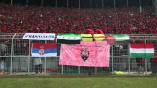 GB13:TV Sarawak Kaulah Bintang di Malam ini