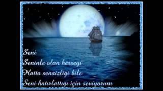 Alihan_ Sevda Mevsimi