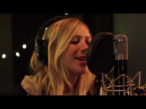 """""""Red Sea Road"""" 