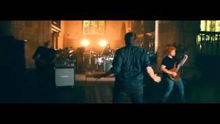 Prospekt - Shutter Asylum [Official Music Video]