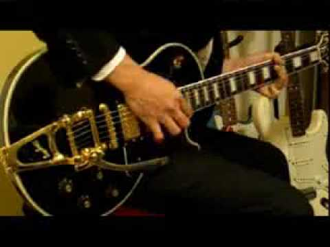 the beatles the end guitar solo played by jun626 youtube. Black Bedroom Furniture Sets. Home Design Ideas