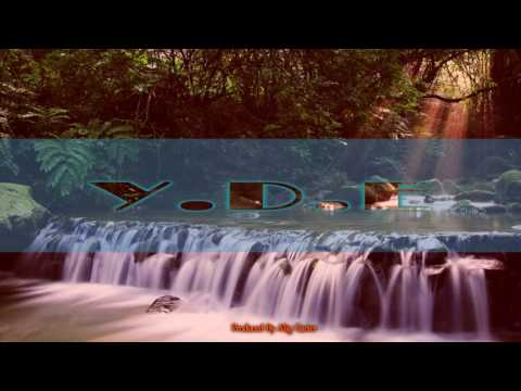 MHD x SIDIKI DIABATE x TENOR - Bienvenue   ( Instrumental + Flp )