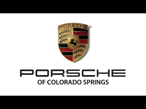 2015 pikes peak hill climb presented by porsche of. Black Bedroom Furniture Sets. Home Design Ideas