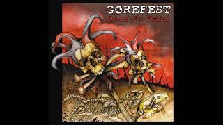 Gorefest ~ The End of It All ~ HD ~ Lyrics in description