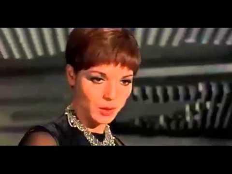 Elsa martinelli tribute youtube for Martinelli cucine