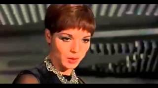Elsa Martinelli Tribute Thumbnail