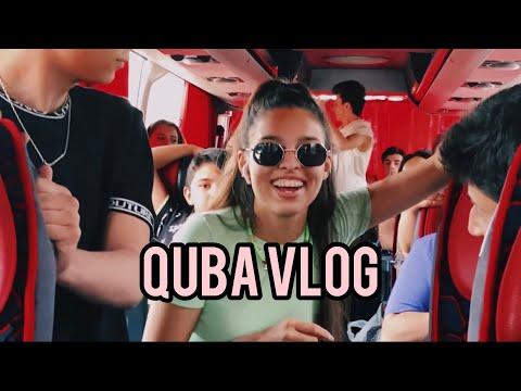 Download QUBA TURU | ILK VLOG