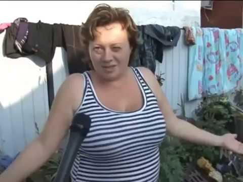 знакомства город крымск