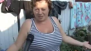 крымск видео трагедия