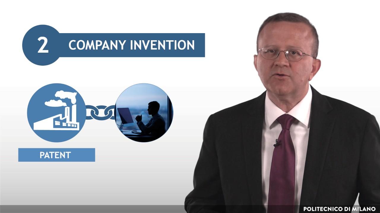 inventor polimi