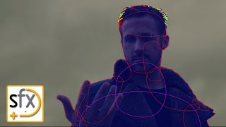 How to ROTO FAST in Silhouette FX [ Rotoscoping Tutorial ] (This will BLOW YOUR MIND!!) [HINDI]