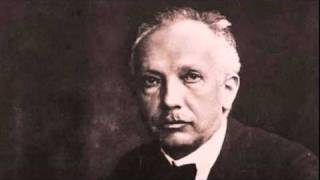 Richard Strauss: Sinfonia in re minore op.4 (1880)