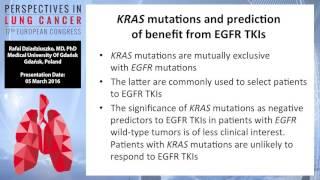 Strategies for Overcoming KRAS Mutations