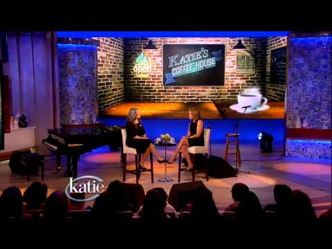 Natalie Merchant's Rise To Fame