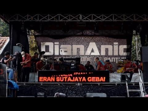 live DIAN ANIC EDISI SIANG 12 DESEMBER 2018 | KERTAWANA | KALIMANGGIS | KUNINGAN