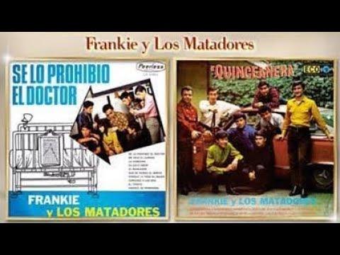 Frankie Y Los Matadores VS Los Apson |  Mp3 Download