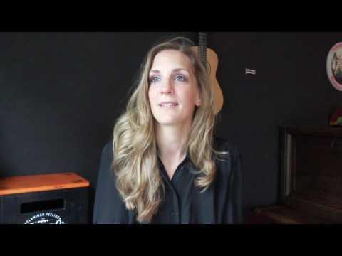 Ringlstetter  - Interview zur neuen Show im BR Fernsehen