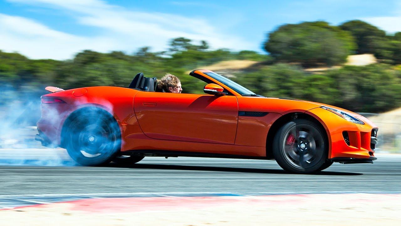 convertible roadsterbags for hem front jaguar type roadster bags in toplift f