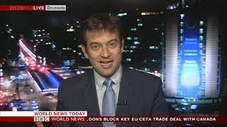 20161024 1902 BBC World News Today in progress